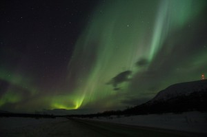 northern-lights-225455_1920